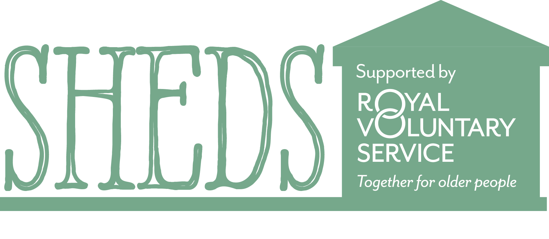 National Rvsasda Sheds Grant Fund Opens For Applications Scottish