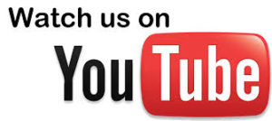 You Tube watch us