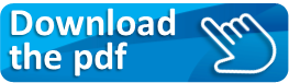 This image has an empty alt attribute; its file name is Download-the-pdf.png